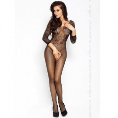 Catsuit Passion Erotic Line BS007