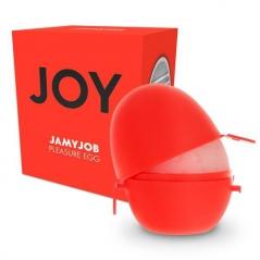 Ovo Masturbador Jamyjob Joy